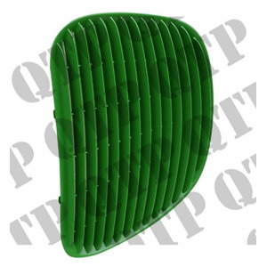 Bonnet grill JD L157395, Quality Tractor Parts Ltd