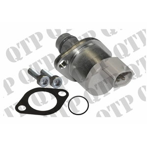 Stoppsolenoid JD RE560091, RE534109, RE532250, RE560099, Quality Tractor Parts Ltd