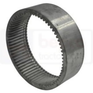 Ring gear, Quality Tractor Parts Ltd