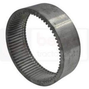 Hammasratas, Quality Tractor Parts Ltd
