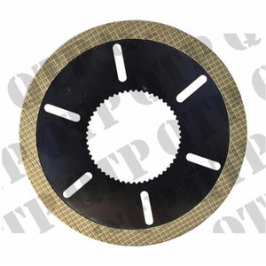 Brake Disc, John Deere 6000, 7000, Quality Tractor Parts Ltd