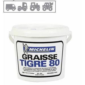 Rehvipasta  4kg TIGRE 80, Michelin