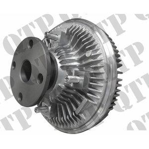 Viscous Fan AL79618, Quality Tractor Parts Ltd