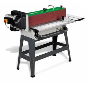 Belt sanding machine KSO 790, Holzstar