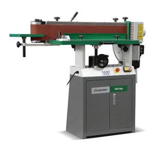 Edge grinding KSO 850 (400V), Holzstar