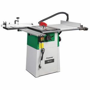 Table saw TKS 200 (230V), Holzstar