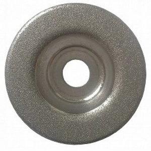 Galandinimo diskas GS 650, Scheppach