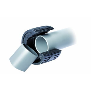 Cauruļu griezējs PLASTICUT 35 mm, Rothenberger