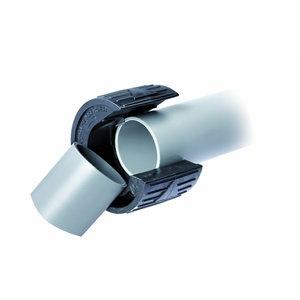 Vamzdių pjoviklis PLASTICUT 35mm, Rothenberger
