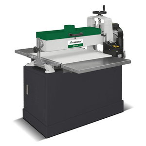 Cylindrical grinding machine ZSM 560, Holzstar