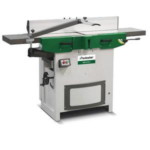 Riht- ja paksushöövelmasin ADH 31-4 C, Holzstar