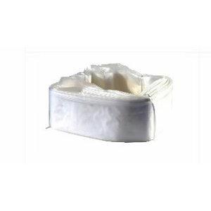 Dust bag LP 28 Pasar-longopack 4-pack, Pullman