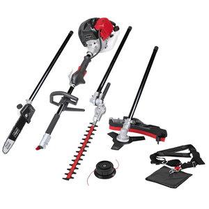 Multiinstruments MFH5200-4P