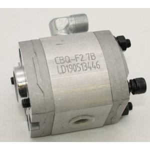 Pump HL805, Scheppach