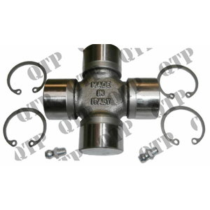 Kit spider AL161293, Quality Tractor Parts Ltd
