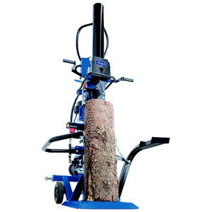 Log splitter HL 2500GM, Scheppach