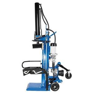Log Splitter Vertical 30T HL3000GM, Scheppach