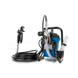 Airless sprayer ACS3000