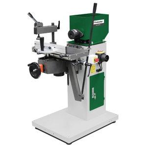 Slot mortising machine LLB 16 PB 400V, Holzstar