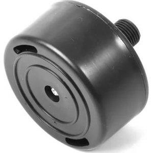 Air filter HC 52 dc, Scheppach