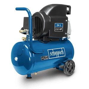Kompressor HC 26