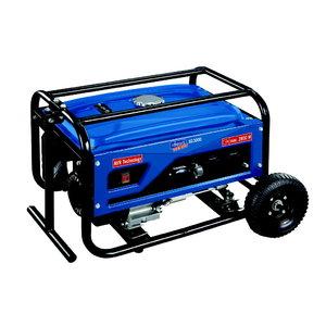 Ģenerators SG 3000