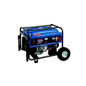 Generatorius SG 6500
