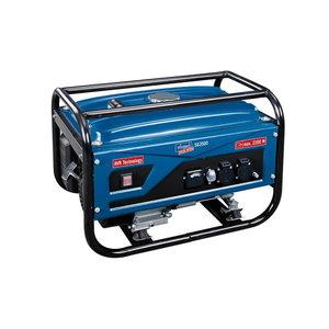 Ģenerators SG 2600, Scheppach