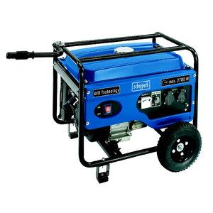 Elektrigeneraator SG 3100