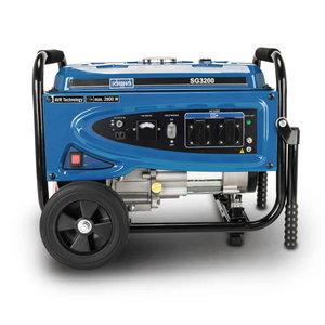 Ģenerators SG 3200