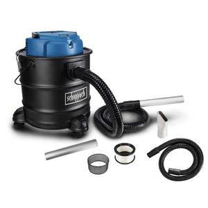 Ash vacuum cleaner 20L AVC20, Scheppach