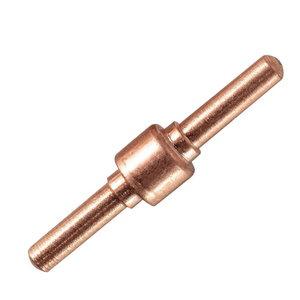 Plazmos elektrodas PLC 40, Scheppach