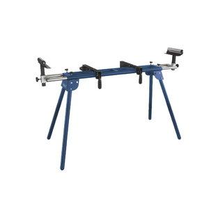 Universal stand for mitre saw, UMF 2000, Scheppach