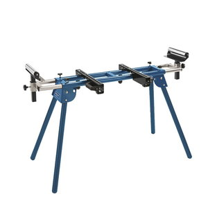 Universal stand for mitre saw, UMF 1600, Scheppach
