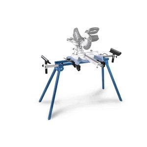 Universal stand for mitre saw, UMF 1550, Scheppach