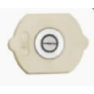 Düüs (valge) 40° HCE3200/HCP2600