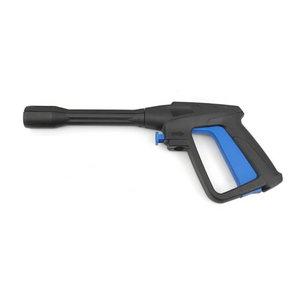 Pistole AG1175 HCE1601, Scheppach