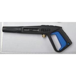 Spray gun, Scheppach
