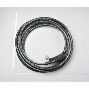 Pressure hose 10m HCE3200i, Scheppach