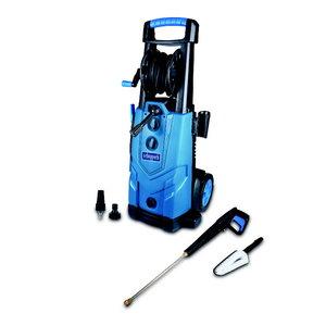 High Pressure Cleaner HCE 3200i, Scheppach