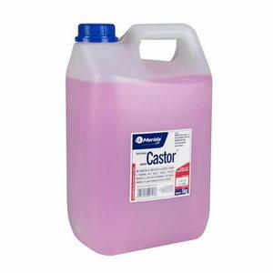 Liquid Seed Merida Castor 5 l Merida