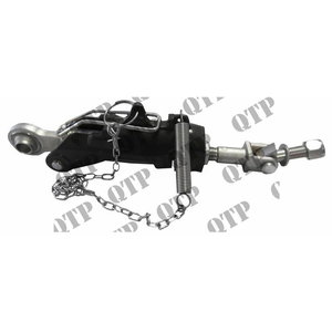Stabilizer AL79782 JD 6010, 6110, Quality Tractor Parts Ltd