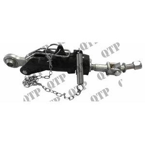 Stabilizer AL79782 AL201127  JD 6010, 6110 JD 6010, 6110, Quality Tractor Parts Ltd