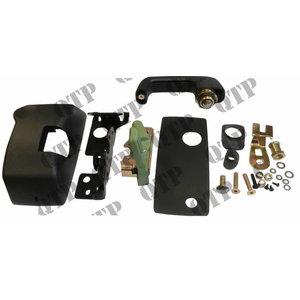 Käepideme komplekt JD AL115310, Quality Tractor Parts Ltd