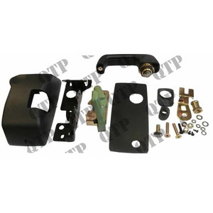 Handle kit JD AL115310, Quality Tractor Parts Ltd