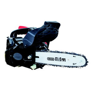 Chainsaw CSP 2540, Scheppach