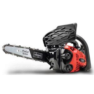 Chainsaw CSP2540, Scheppach