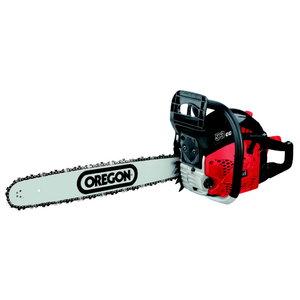 Chainsaw CSP5300, Scheppach