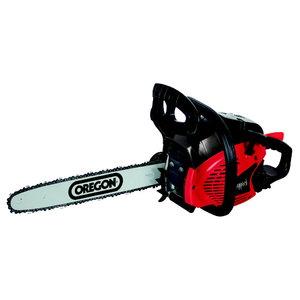 Chainsaw CSP41, Scheppach