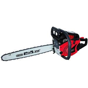 Chainsaw CSH56, Scheppach